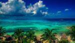 Karayip Denizi