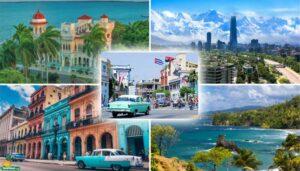 Küba Cumhuriyeti